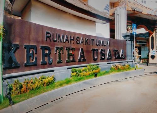 rsu kertha usada